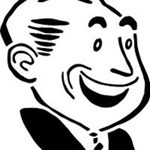Drew Benner's avatar
