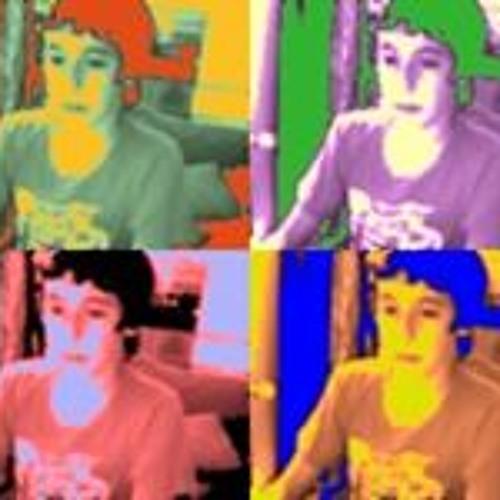 Simon Ripoche's avatar