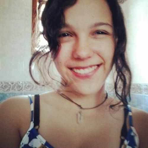 Amanda Rios's avatar