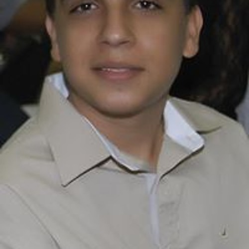 Felipe Amorim's avatar