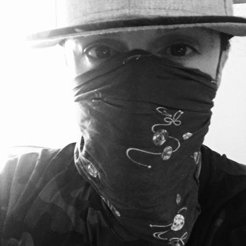 MattGuess's avatar