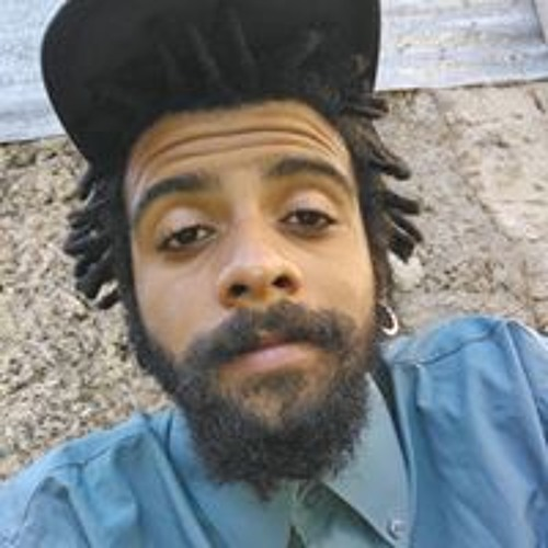 Leoo Henrique's avatar