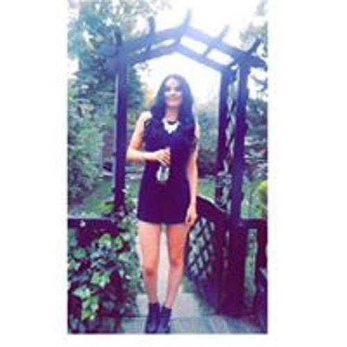 Alice Cook's avatar