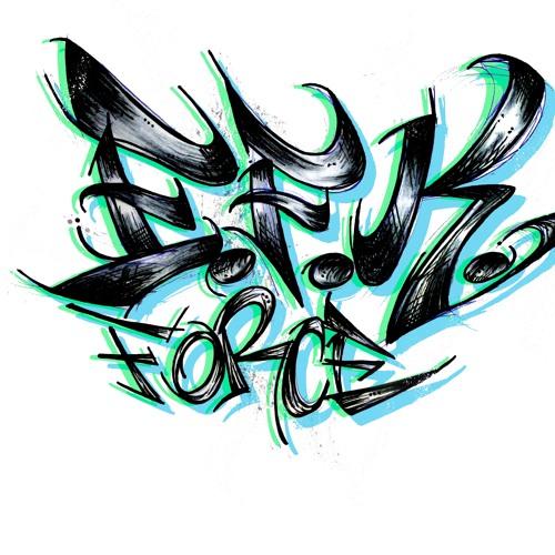 E.F.K. Force's avatar