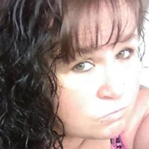 Lynn Croft's avatar