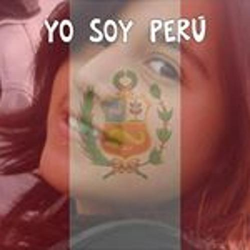 Fiorella Sánchez's avatar