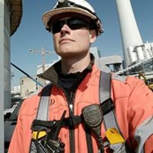 Mikkel Skjold's avatar