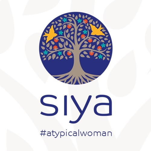 Siya Woman's avatar