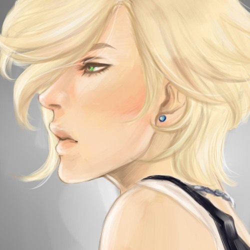 Takki3's avatar