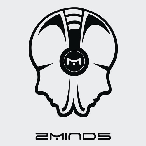 2minds's avatar