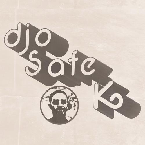DjoSafe K's avatar