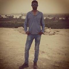 Ahmed Msh Koko