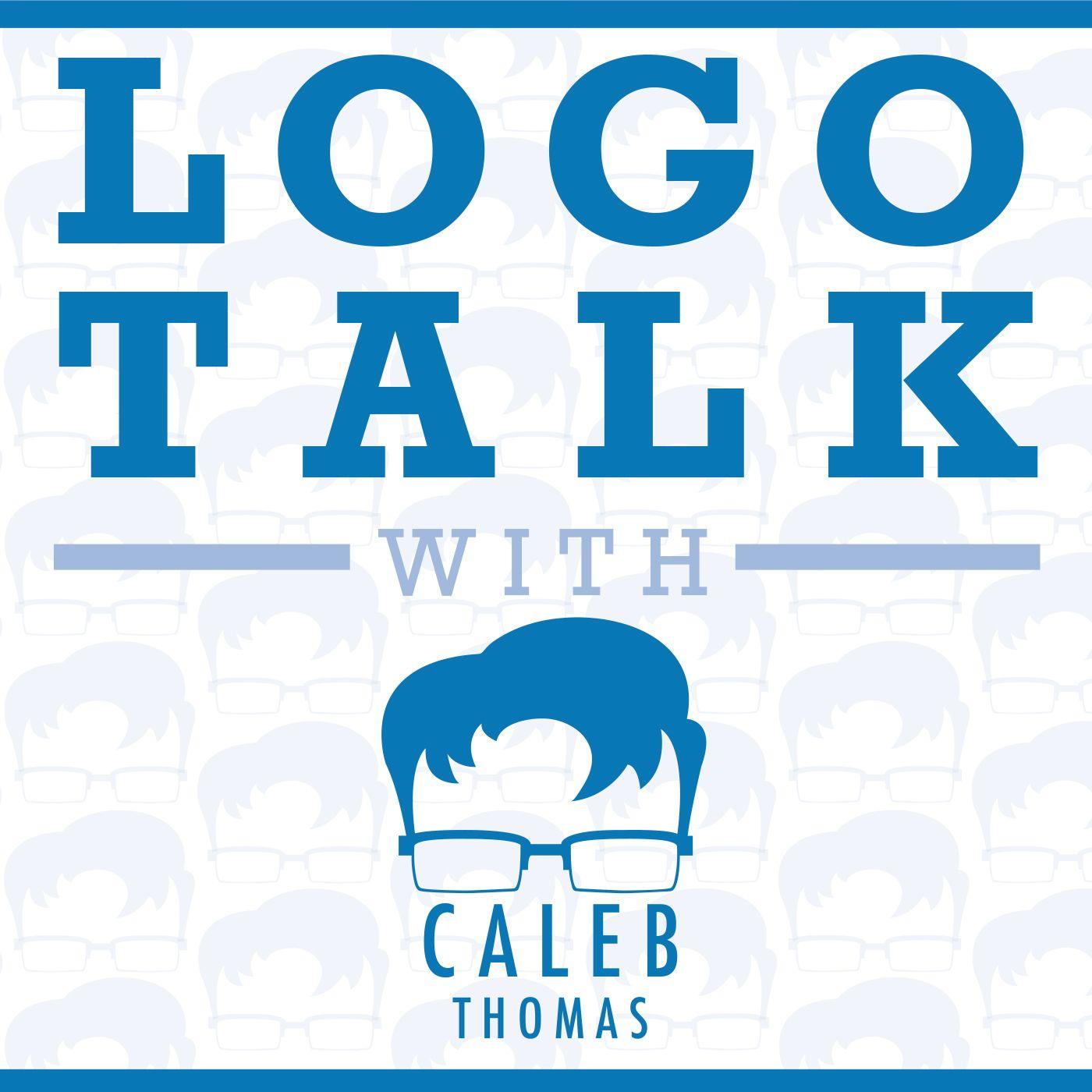 Caleb Thomas