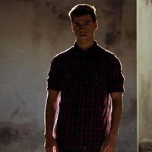 Joel Luís's avatar