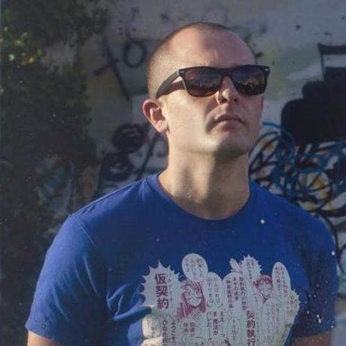 FPPA's avatar