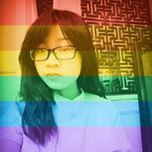 MỹAnh Hồ's avatar