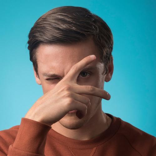 Simon Lussetti's avatar