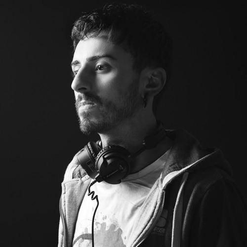Mustec's avatar