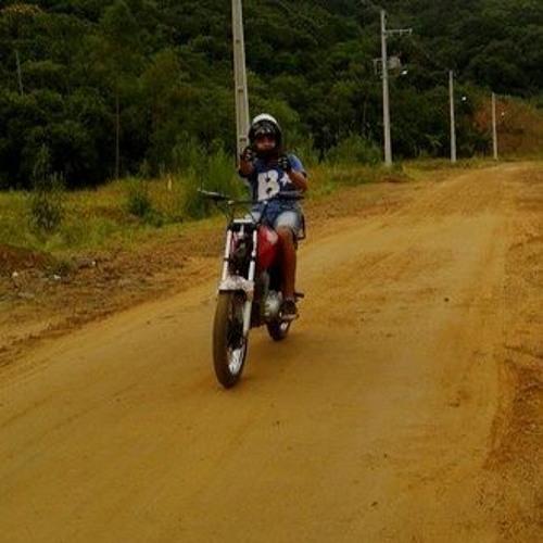 Bruno Borges 25's avatar