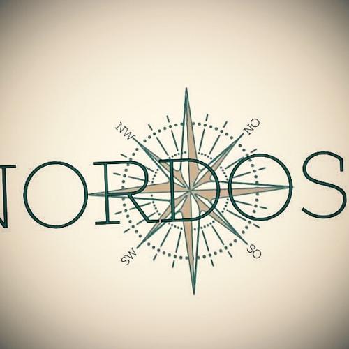 NORDOST's avatar
