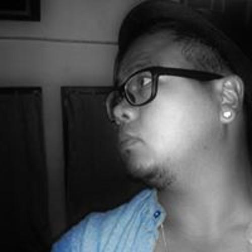 Jonathan David Marbaniang's avatar