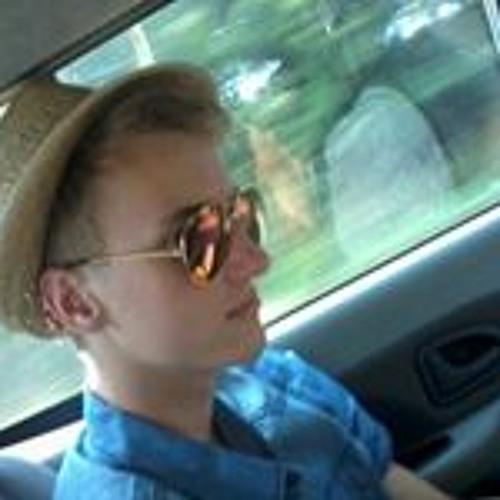 Pavel Cibulka's avatar