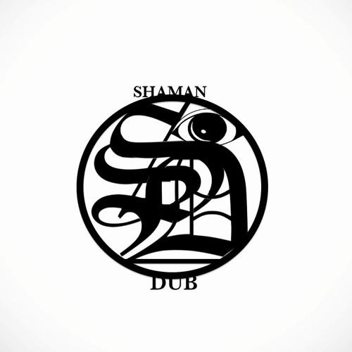 Shamandub's avatar