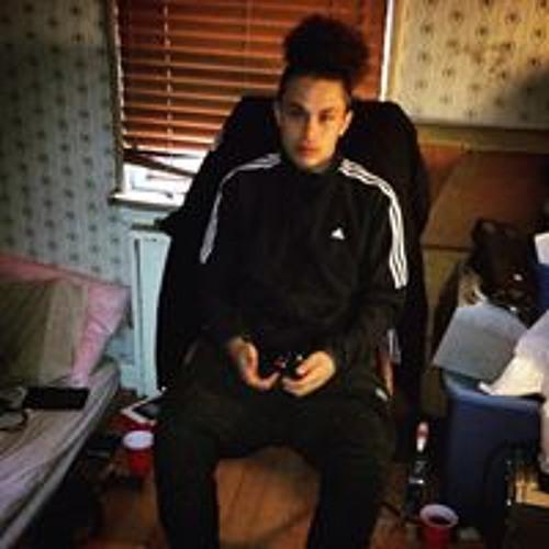 Justin Rivera's avatar
