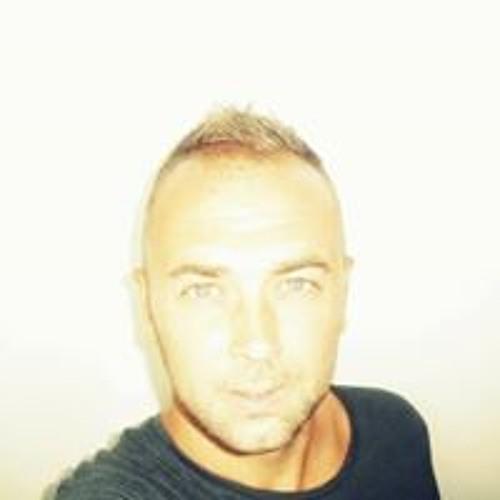 Nicolas Flavignie's avatar