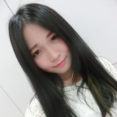 Elaine Yingying's avatar