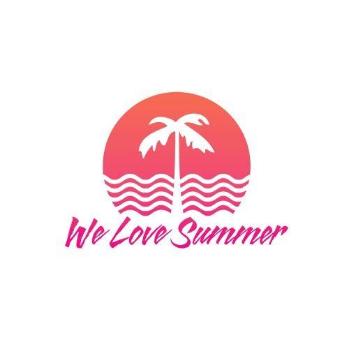 WeLoveSummer's avatar