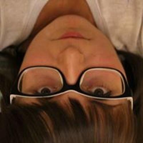 Amanda Jeleń's avatar