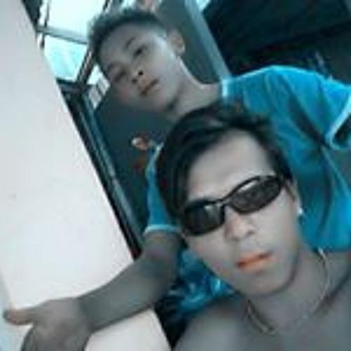 Froog Wongkar's avatar