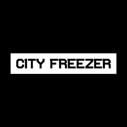 City Freezer's avatar
