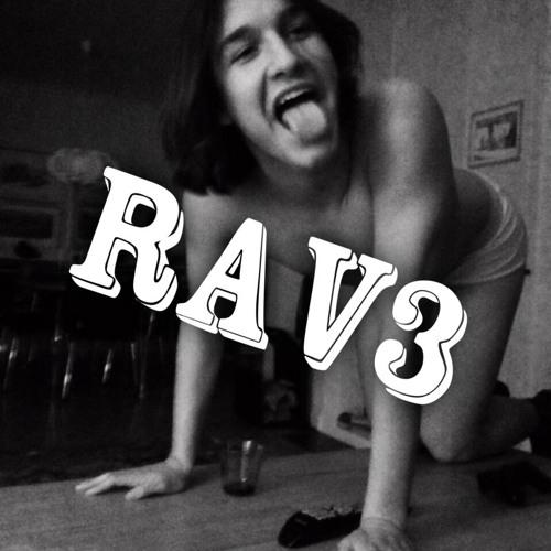LördagsRav3's avatar