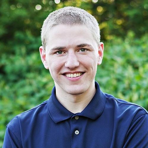StephenPeterson's avatar
