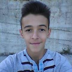 Ermin Lazimi