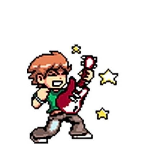 BreakdownSoundtown's avatar