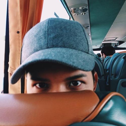 Gino $antos's avatar