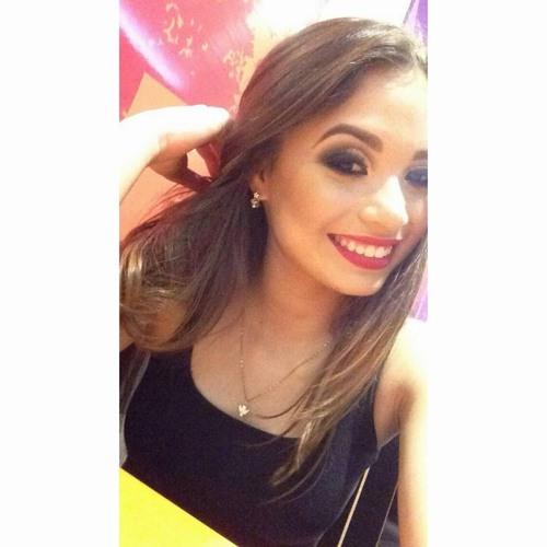 Isabel Espinola U's avatar