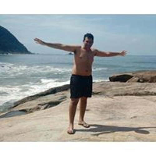 Aurélio Medeiros's avatar