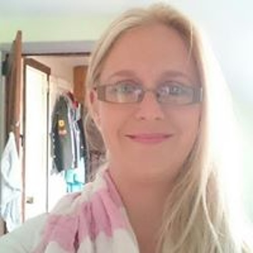 Cleo Goodall's avatar