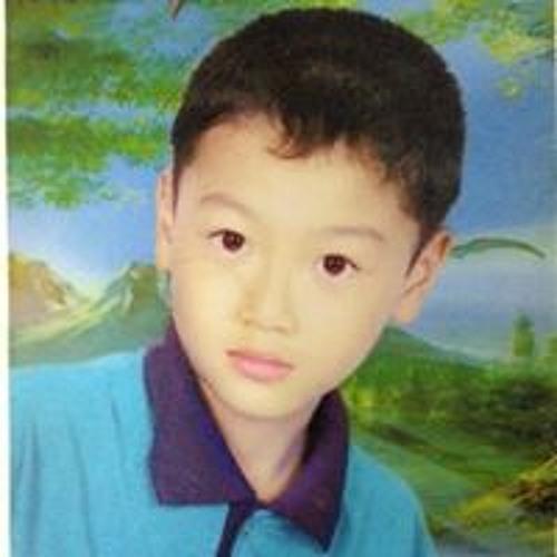Đại Boong's avatar