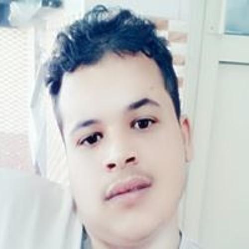 محمد سعيد السعدي's avatar
