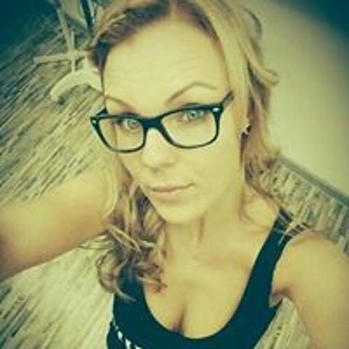 Maria Meier's avatar
