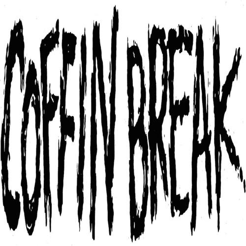Coffin Break's avatar