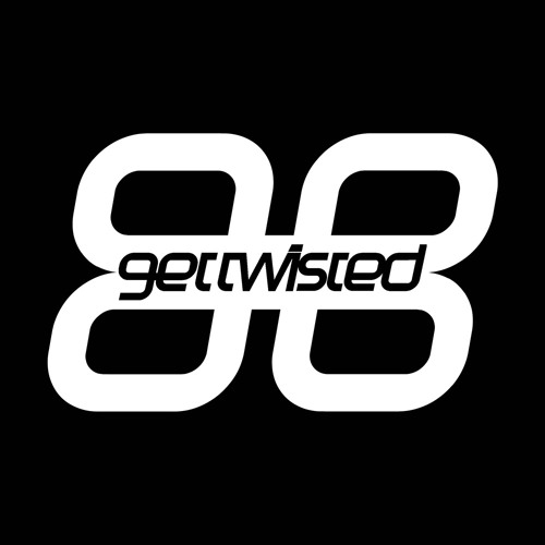 GetTwistedRecords's avatar