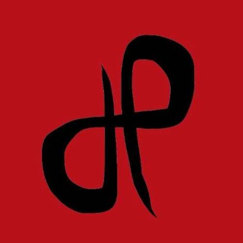JP Dieguez's avatar