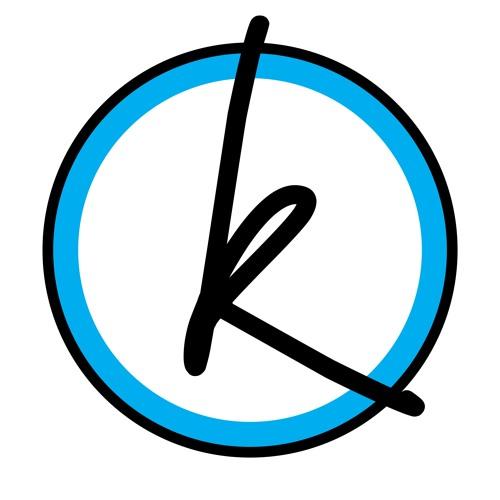 Keen Riot's avatar