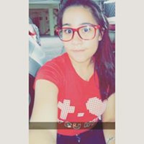 Cesii Ramirez's avatar